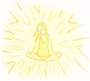 Fannys : la lumière déborde de plus en plus