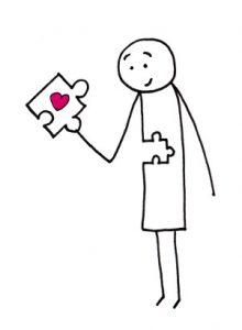 Fannys - Augmenter l'Amour de Soi