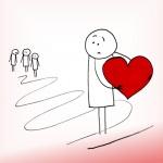 Commencer par l'Amour de Soi : égoïsme ou altruisme ?