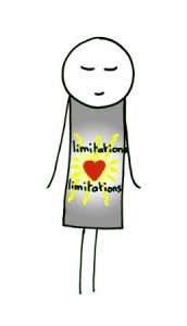 Fannys - étendre l'amour de soi à travers ses propres limitations