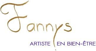 Fannys - Artiste en bien-être