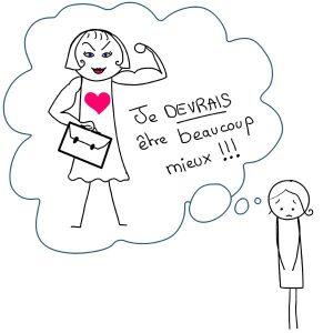 Fannys article Barbara amour de soi 2 300x300 « Dis, tu m'aimes ? » – l'Amour de soi