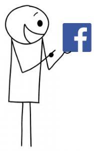 Bohomme facebook