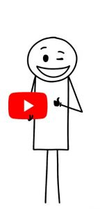 Bonhomme Youtube